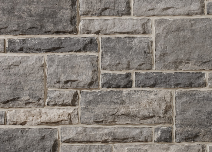 Brick Pointing Company Oldham